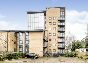 Thumbnail 2 bed flat for sale in 1-5 Hainault Bridge Parade, Ilford