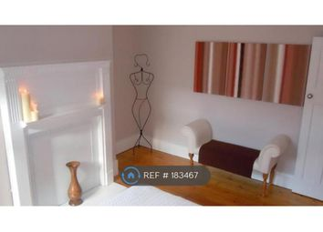 Thumbnail 4 bed terraced house to rent in Chillingham Road, Newcastle-Upon-Tyne