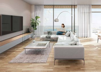 Thumbnail 2 bed apartment for sale in Bluewaters Residences, Bluewaters, Dubai, United Arab Emirates