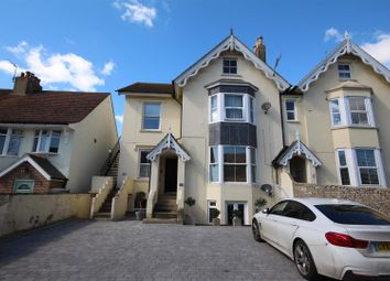 Thumbnail 7 bed property for sale in Buckingham Road, Shoreham-By-Sea