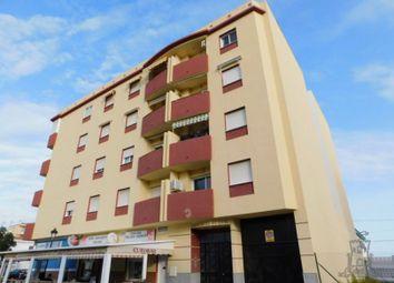 Thumbnail 2 bed apartment for sale in Sabinillas, Duquesa, Manilva, Málaga, Andalusia, Spain