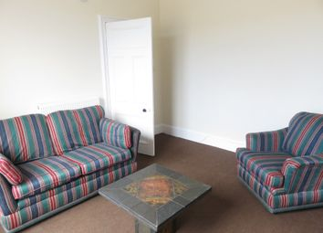 Thumbnail 1 bed flat to rent in Bon-Accord Street, City Centre, Aberdeen