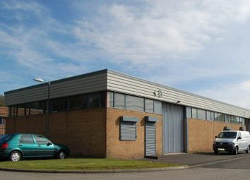 Thumbnail Light industrial to let in Units 251D Dukesway, Team Valley, Gateshead