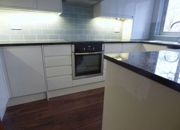 Thumbnail Property to rent in White Lodge Close, Sutton