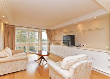 Thumbnail 2 bed flat to rent in Blair Court, Boundary Road, St Johns Wood