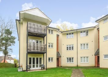 Thumbnail 2 bedroom flat to rent in Spring Lane, Headington