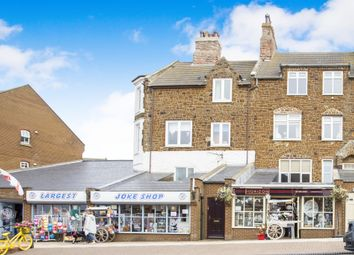 Thumbnail 1 bed flat for sale in St. Edmunds Terrace, Hunstanton
