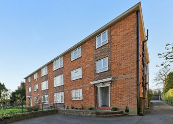 Thumbnail 3 bed flat for sale in Park Hill Road, Bromley
