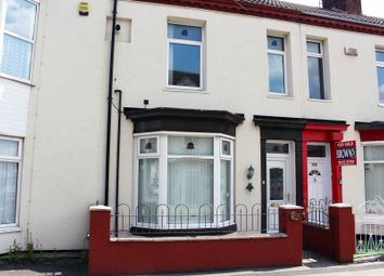 Thumbnail 2 bed terraced house to rent in Bowesfield Lane, Stockton-On-Tees