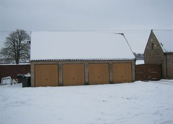 Thumbnail 4 bed barn conversion to rent in Lindleys Lane, Kirkby In Ashfield