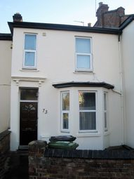 Thumbnail 5 bed terraced house to rent in Tachbrook Road, 73