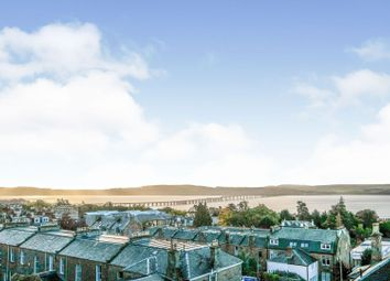 2 bed flat for sale in Norwood Terrace, Dundee DD2
