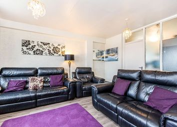 Thumbnail 2 bedroom flat for sale in Shawbury Grove, Birmingham