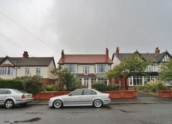 Thumbnail 5 bed detached house for sale in Riley Avenue, St Annes On The Sea