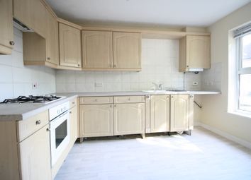 Thumbnail 2 bed semi-detached house to rent in Francisco Close, Chafford Hundred, Grays