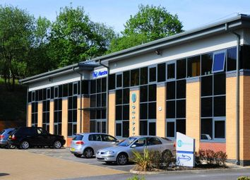 Office to let in Navigation Business Park, Bolton BL1