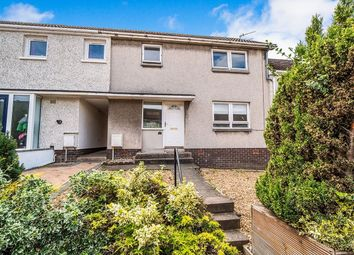 Thumbnail 2 bed property for sale in Cook Crescent, Mayfield, Dalkeith