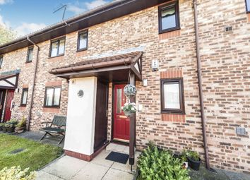 Thumbnail 2 bed flat for sale in Staindale Place, Hartlepool