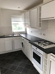 Thumbnail 2 bed flat to rent in Archer Court, Kemsley, Kemsley, Sittingbourne, Kent