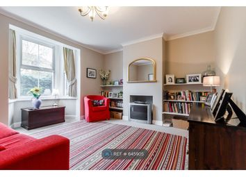 Thumbnail 3 bed semi-detached house to rent in Woodlands Road, Isleworth