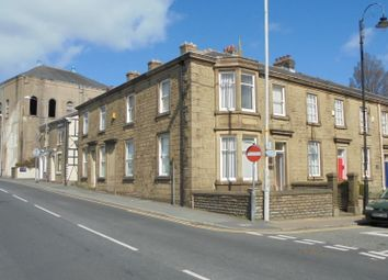 Thumbnail Office to let in 30 St. James Street, Accrington