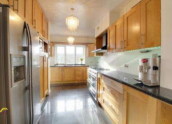 3 bed detached house for sale in Tickhill Road, Doncaster DN4
