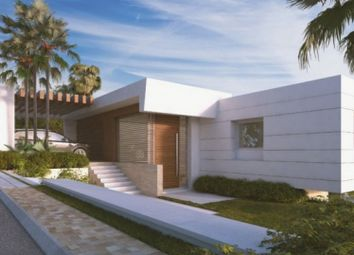 Thumbnail 4 bed property for sale in Marbella, Spain