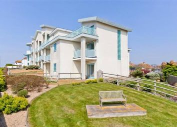 Thumbnail 3 bed end terrace house for sale in The Cape, 11 Marine Drive, Rottingdean, Brighton