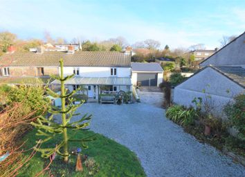 Thumbnail 3 bed property for sale in Bathpool, Launceston