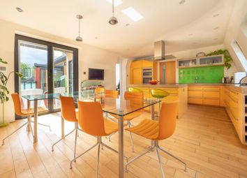 Thumbnail 3 bed semi-detached house to rent in Findhorn Place, Edinburgh