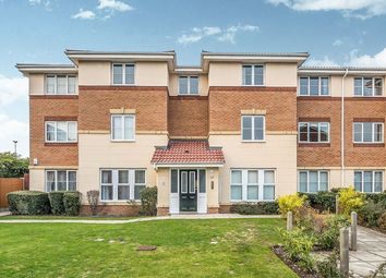Thumbnail 2 bed flat to rent in Harbreck Grove, Liverpool
