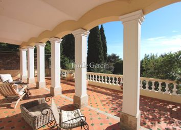 Thumbnail 5 bed property for sale in 83400, Hyeres, France