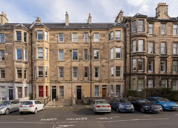 Thumbnail 1 bed flat for sale in 29 (1F3) Hillside Street, Edinburgh