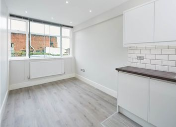 Thumbnail 1 bed flat to rent in Beresford Avenue, Wembley