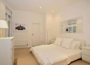 2 bed maisonette to rent in Bingham Place, Marylebone, London W1U