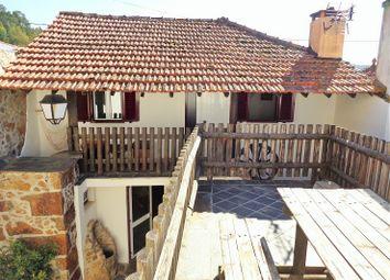Thumbnail 3 bed detached house for sale in Penela, São Miguel, Santa Eufémia E Rabaçal, Penela, Coimbra, Central Portugal