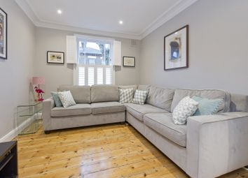 Thumbnail 2 bedroom property for sale in Oliphant Street, London