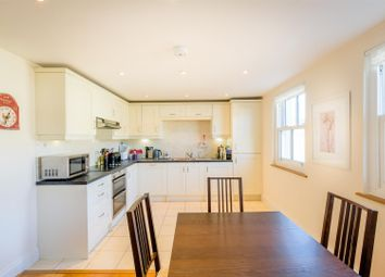 Thumbnail 2 bed flat for sale in St. Georges Place, Upper Bristol Road, Bath