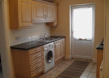 Thumbnail 2 bed flat to rent in Bristol Road South, Northfield, Northfield, Birmingham