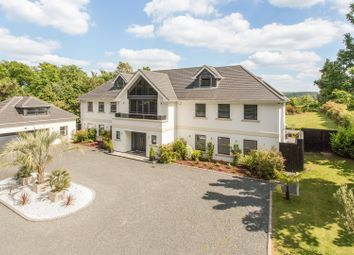 Thumbnail 7 bed detached house for sale in Fetcham, Surrey
