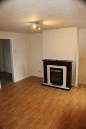 Thumbnail 1 bed flat to rent in Timbrell Avenue, Crewe