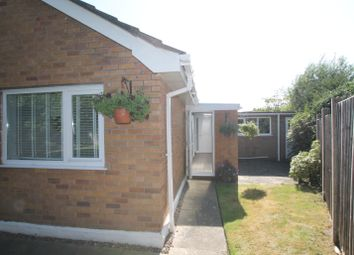 Farthing Lane, Curdworth, Sutton Coldfield B76