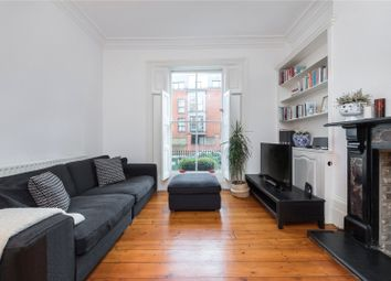 Thumbnail 2 bed maisonette to rent in Offord Road, London