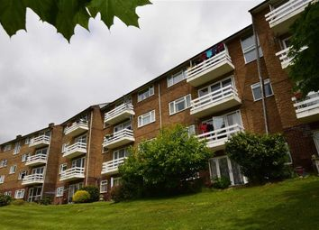 Thumbnail 3 bed flat for sale in Old London Road, Hastings, East Sussex