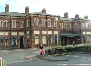 Thumbnail Office to let in Oswald Road, Oswestry