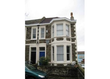 Thumbnail 5 bed terraced house to rent in Arley Park, Cotham