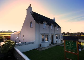 Thumbnail 6 bed detached house for sale in 13 Randolph Place, Wick, Caithness