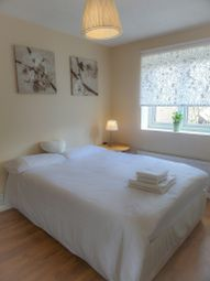 Thumbnail 3 bed terraced house to rent in Kinburn Street, London