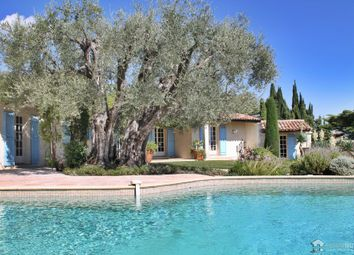 Thumbnail 5 bed property for sale in Vence, Alpes Maritimes, France