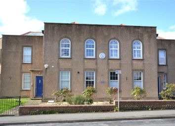 Council Chambers, Station Road, Budleigh Salterton, Devon EX9. 1 bed flat for sale